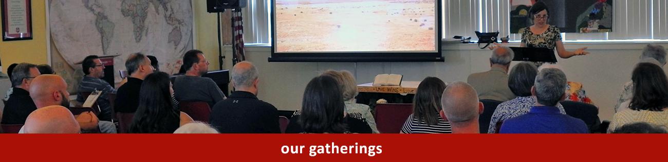 the-barn-church-gatherings-strip