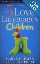 Five Loves - Children