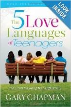 Five Loves - Teenagers