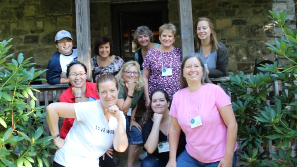 2017-womens-retreat