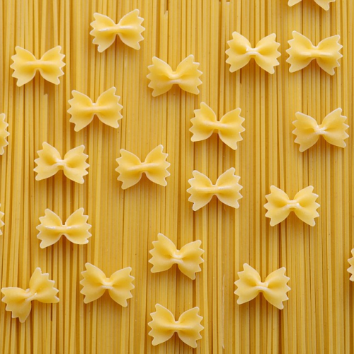 barn-church-upcoming-events-angel-network-pasta