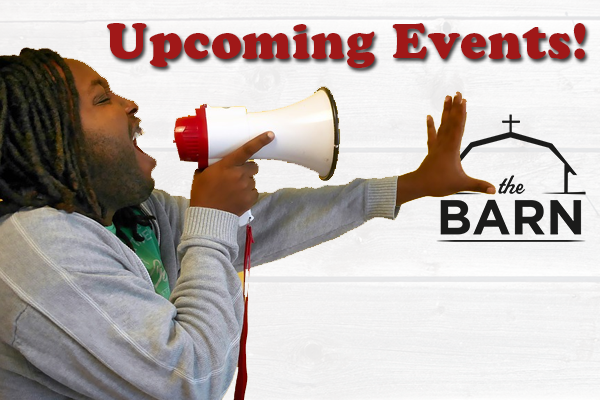 the-barn-church-allentow-upcoming-events