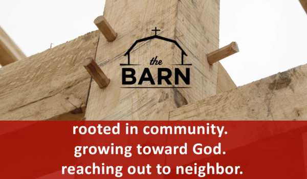 the-barn-church-allentown-frontage-slider-v5