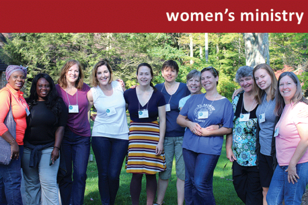 the-barn-church-allentown-womens-ministry-RED
