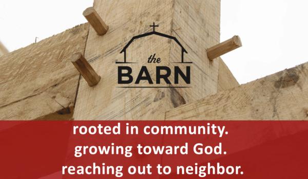 the-barn-church-lehigh-valley-header