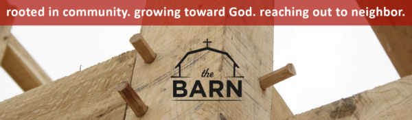 the-barn-church-lehigh-valley-slider-v4