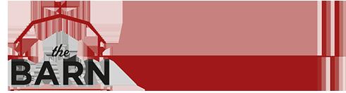 the-barn-church-logo-red