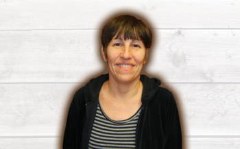 Rev. Dr. Sue Pizor Yoder
